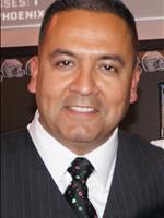 Robert Aguirre