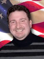 Todd Layfer